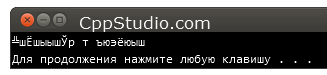 image35.1