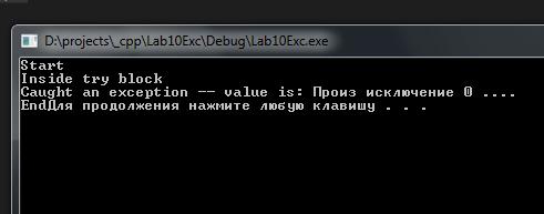 Clip2net_160504101132